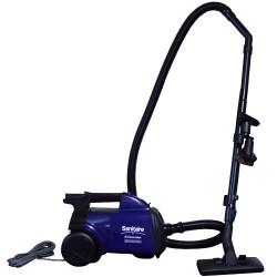 vacuum parts for sanitaire s3681 canister vacuum cleaner - Sanitaire Vacuum