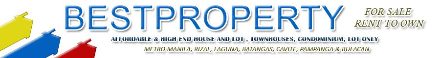 BESTPROPERTY - Home of the Best Property Listings in the Philippines