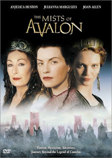 Assistir Filme As Brumas de Avalon Online - 2001