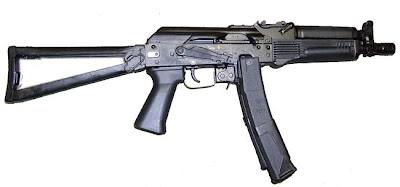 اسماء الاسلحة Battlefield pp19_1.jpg