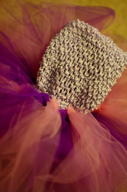 Best Curly Hair Products How To Make A Tutu Dress What Im Making