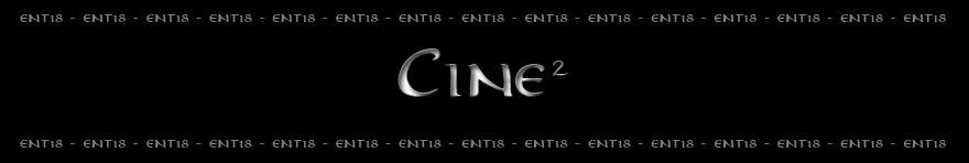 Cine² - Trailers y Spots en español