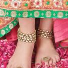 srilalithajewellery