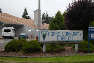 Visitando a Carlisle 733+hospital+lr