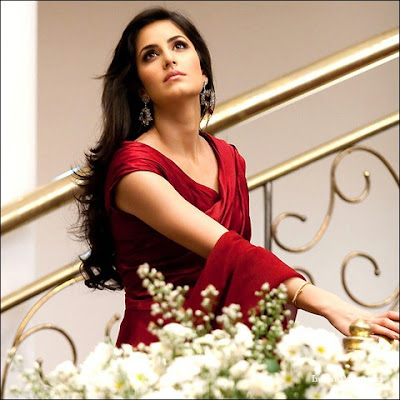 Katrina Kaif Latest Pictures