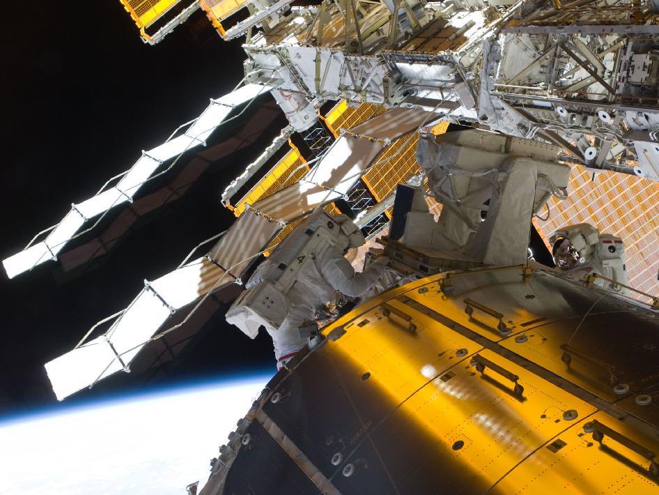 [Nasa+Space+Shuttle.jpg]