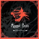 Maggot Brain - Second Chance