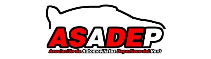 Asociación de Automovilistas Deportivos del Perú (ASADEP)
