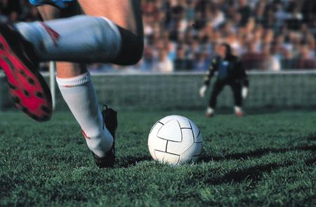 [penalty-kick-pic-rex-913662712.jpg]