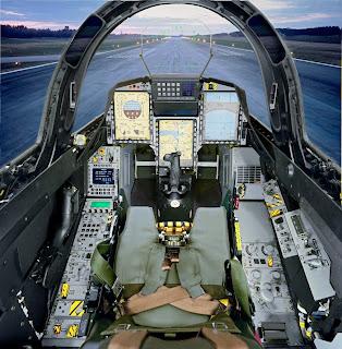 Album Gripen Gripen-745011