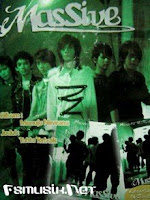 Massive - Menuju Nirwana (Full Album 2006) Massive_Band_1_33696_f_26446