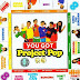 Project Pop - Bohong