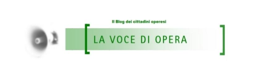 La Voce di Opera