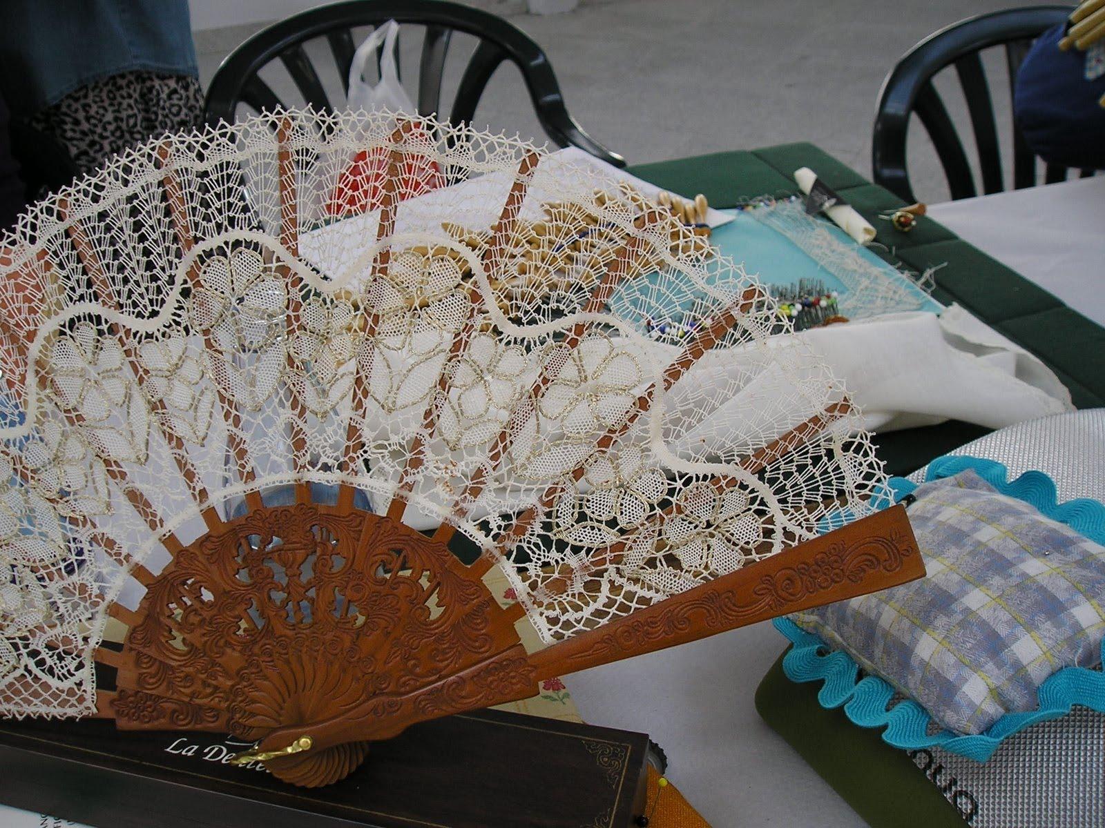 Pin Pin Patrones De Carpetas Tejidas Al Crochet Apparatus Challenge In