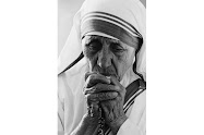 Mother Teresa of Calcutta: Catholic Femina