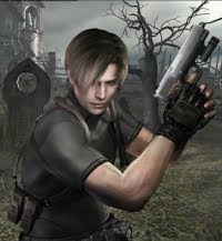 Resident Evil Damnation Film