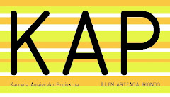 KAP/PFC