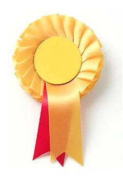 cuantos juegos de medalla de honor hay? Yahoo
