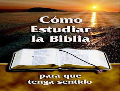 ... introducción la base de la escuela bíblica dominical es el estudio