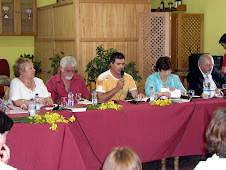 Recital en Villanueva