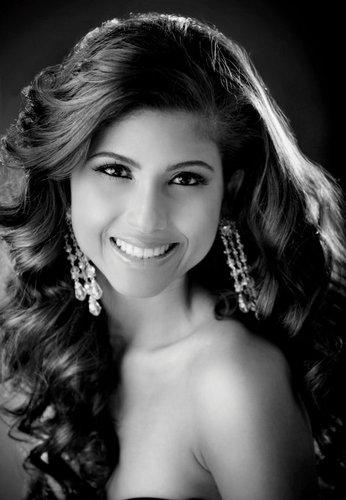 El certamen de Miss Turismo Dominicana 2010 , tuvo su preeliminar en ...