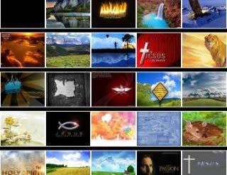 Portal cristiano descargas packs de wallpapers cristianos for Bajar fondos de pantalla religiosos gratis