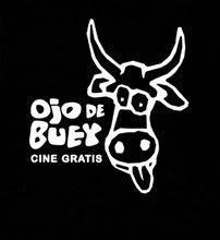 Cine Ojo de Buey