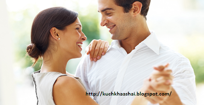 relationship dating site in