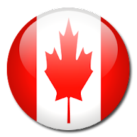 Canada+Flag.png