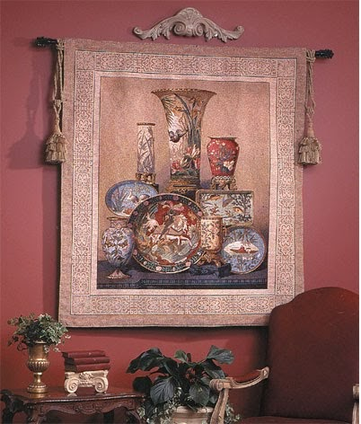 Holy Residential Home Design Medieval Tapestry Art As Home Decorators Catalog Best Ideas of Home Decor and Design [homedecoratorscatalog.us]