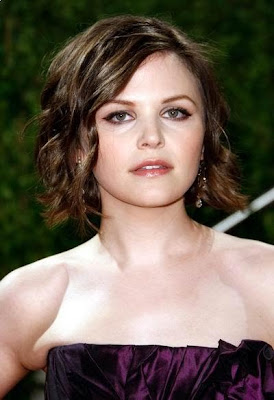Cute Hairstyles For Girls, Long Hairstyle 2011, Hairstyle 2011, New Long Hairstyle 2011, Celebrity Long Hairstyles 2162