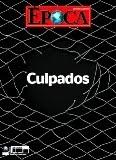 Como Dado Galvão filmou em Cuba e Honduras? (Revista Época) (Eu Vejo Arte)