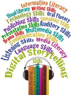 external image skills-storytelling.jpg