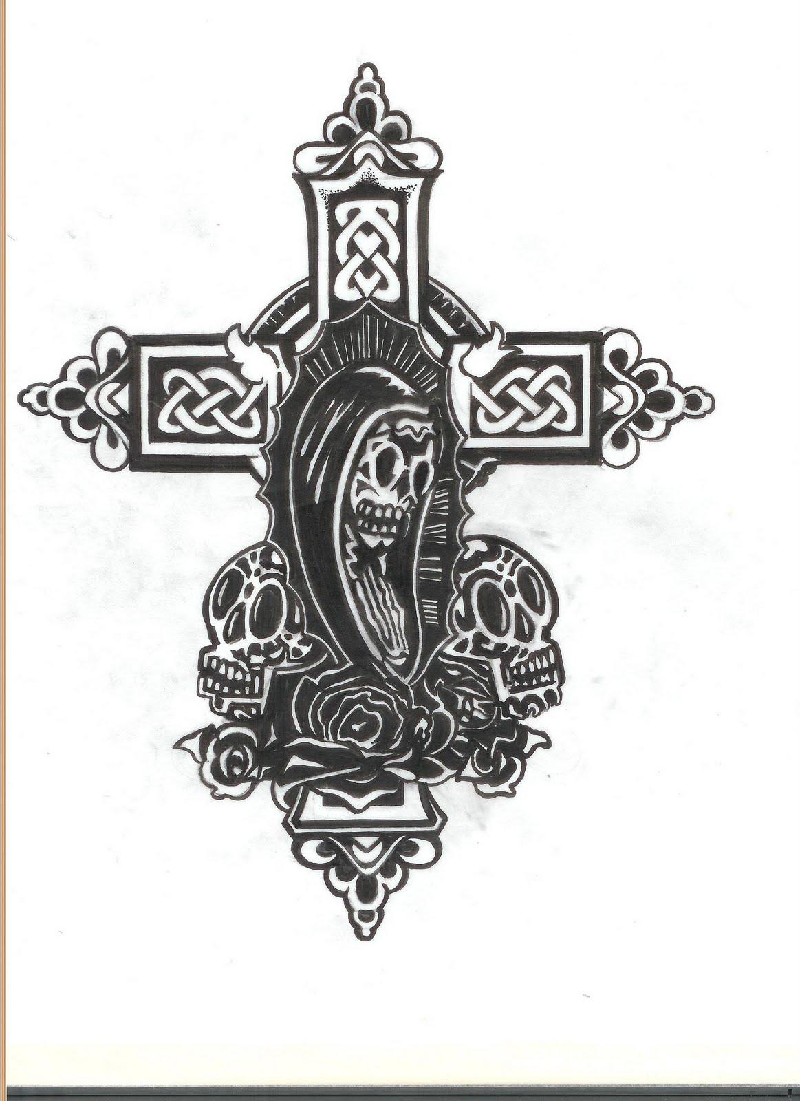 http://3.bp.blogspot.com/_oc-O-WV0704/TFiFcyz5jQI/AAAAAAAAAFA/Ab_ERe02hH8/s1600/tattoo.jpeg