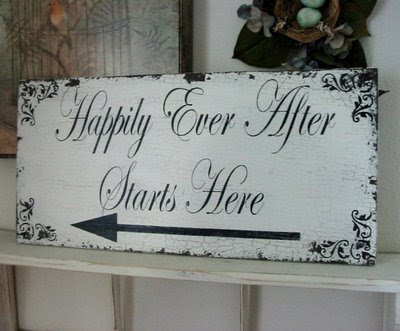 Wedding Site on Hard To Find Wedding Site   Wedding Sign Diy Sinage Wedding Signs 005