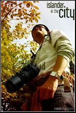 Fotog Me