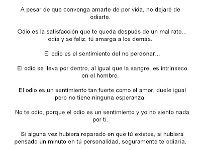 Poemas Poesias Versos y Rimas de Ruben Sada