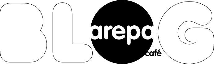 arepa café