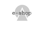 E-shop / Boutique en Ligne