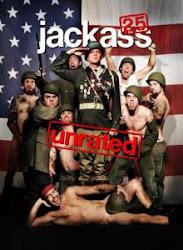 Baixe imagem de Jackass 2.5 (Legendado) sem Torrent