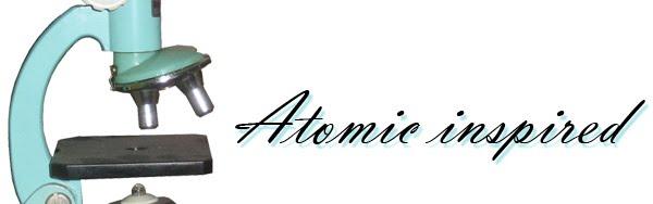 Atomic Inspired