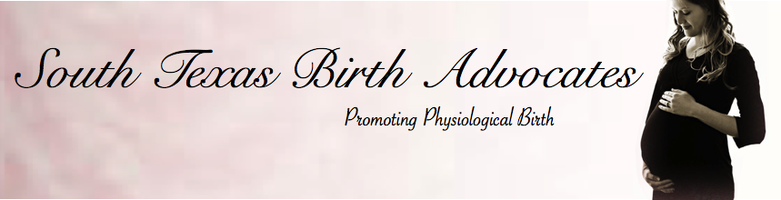 South Texas Birth Advocates