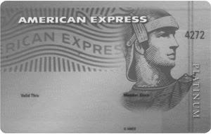 Image Result For American Express Platinum