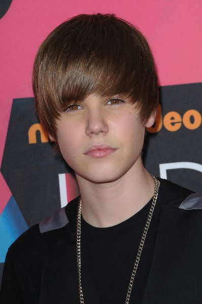bieber hair template. justin ieber old hair. justin ieber old haircut and