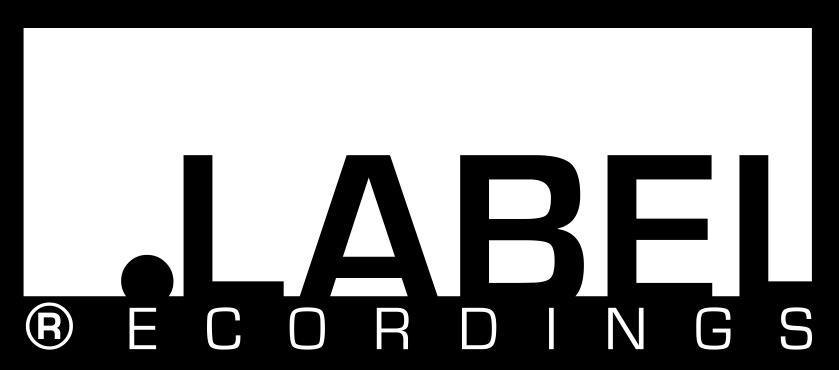 Dot Label Recordings