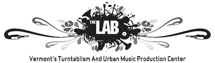 ::TheLab::