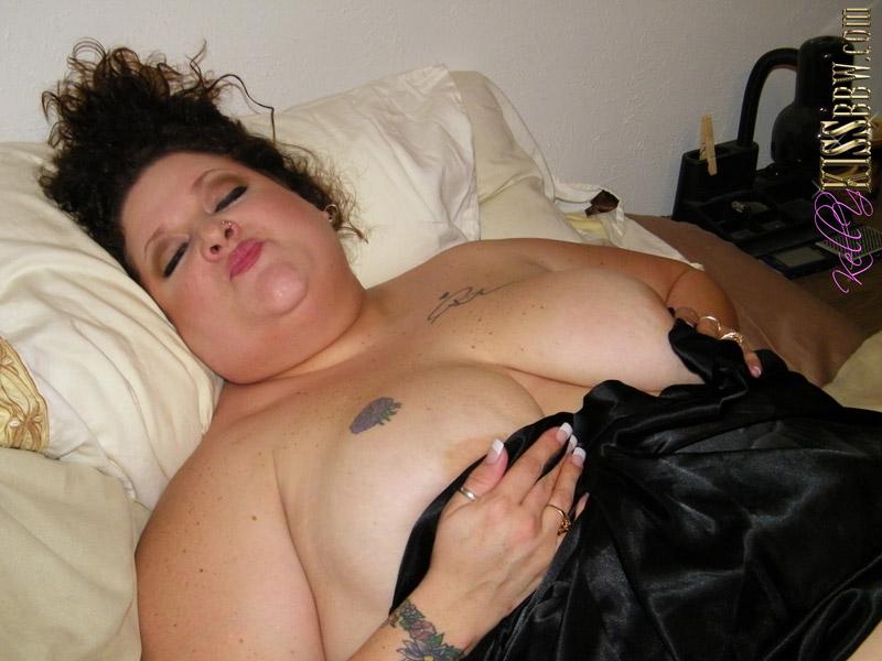 fake sexy photo mallu actress