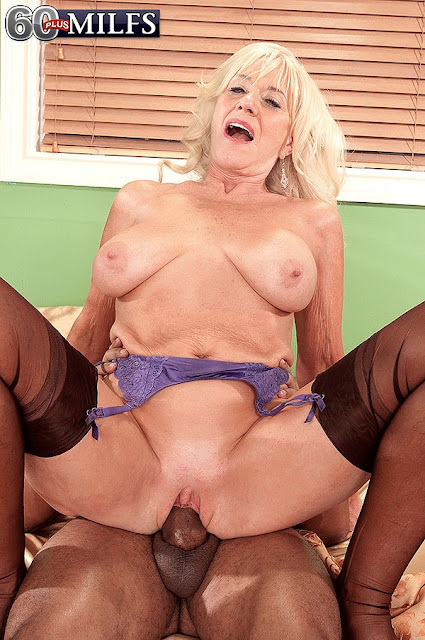 best of mature porn TOP 10 Matures Porn Sites You Must See - Best Granny Porn is great resource  when it comes to Mature Porn Sites that provide the very best mature prone  videos.