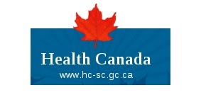 Health Canada