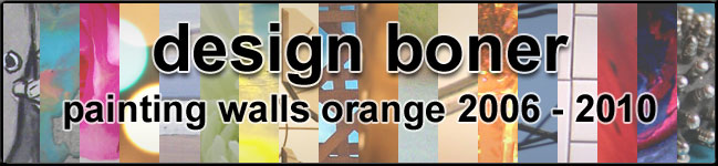 design boner